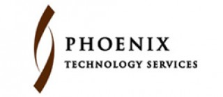 Phoenix Drilling, Branch in Albania (Phoenix Technology Services)
