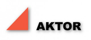 AKTOR Construction Greece