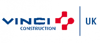 VINCI Construction Group